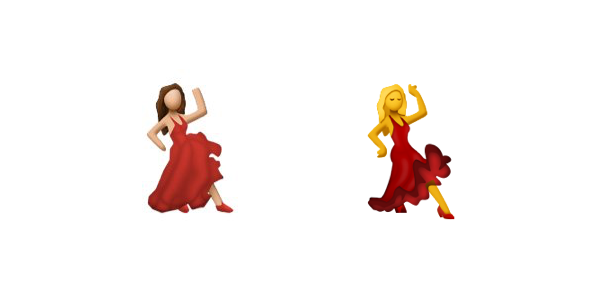 Ios 8 3 Emoji Changelog