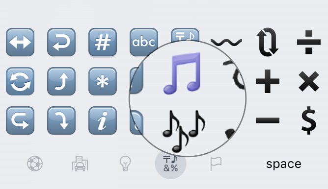 Ios 91 Emoji Changelog
