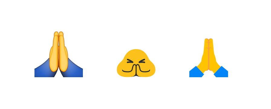 Android 6 0 1 Emoji Changelog