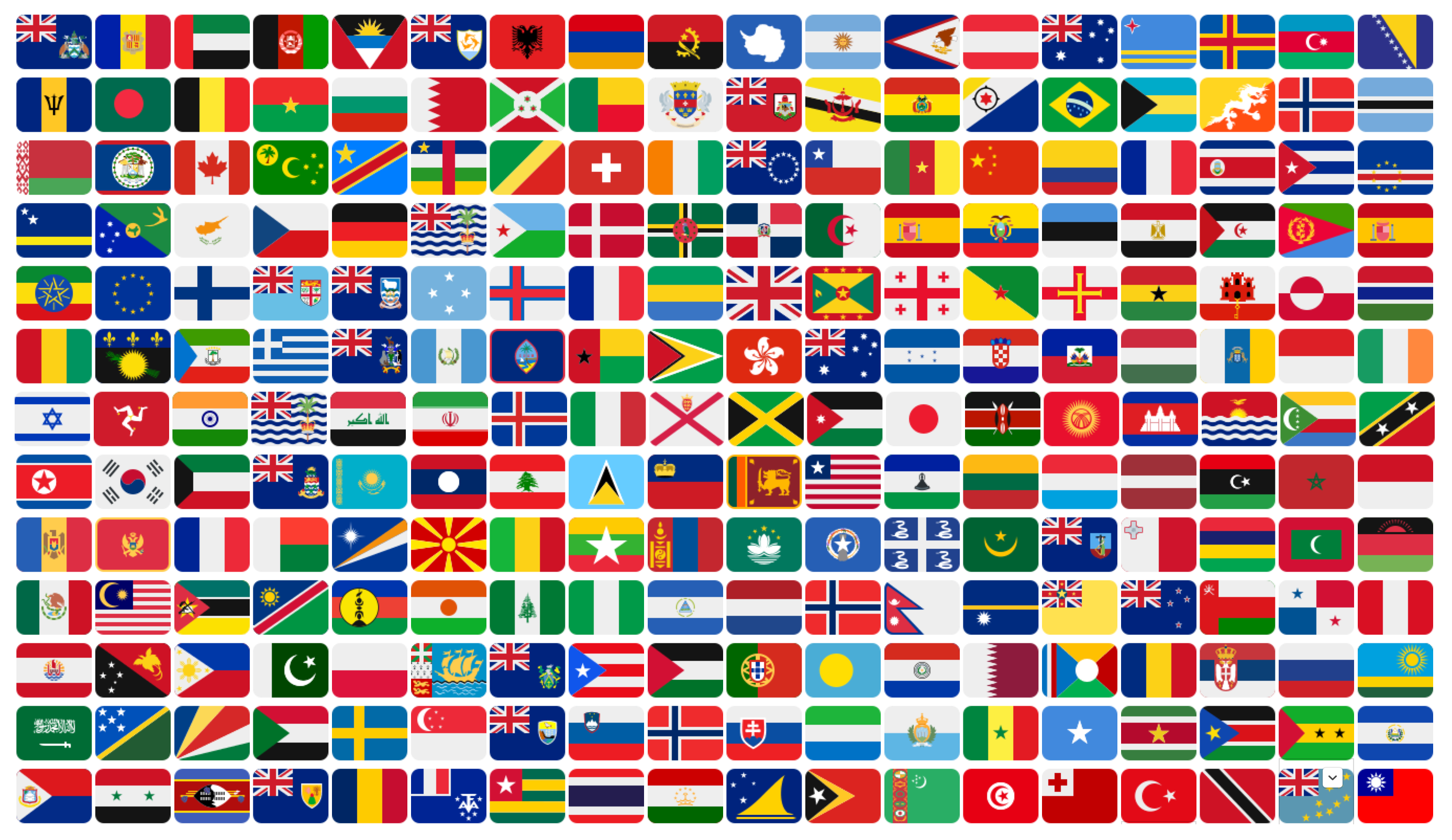 two different countries Government government type: countries  the two princes are the  this is a good webpage because ot shows all the different government types that every country.