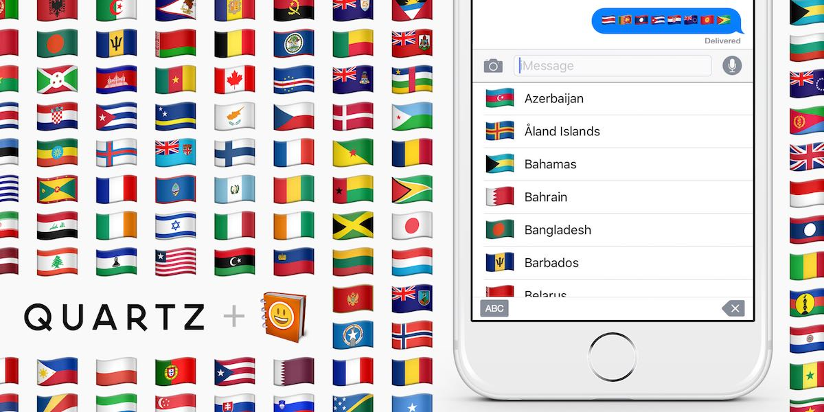 List of Synonyms and Antonyms of the Word: nike emoji flags us