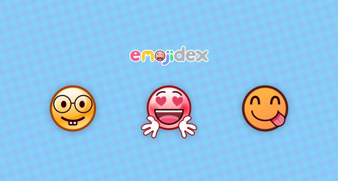 emojidex comes to emojipedia
