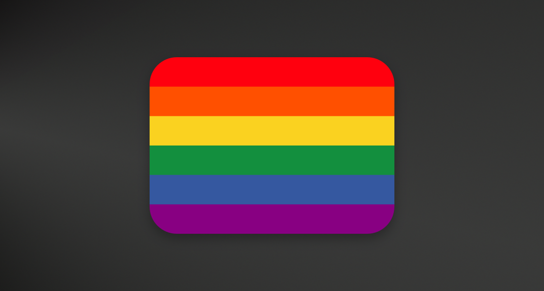 Rainbow and Pirate Flag Emojis Arrive on Twitter