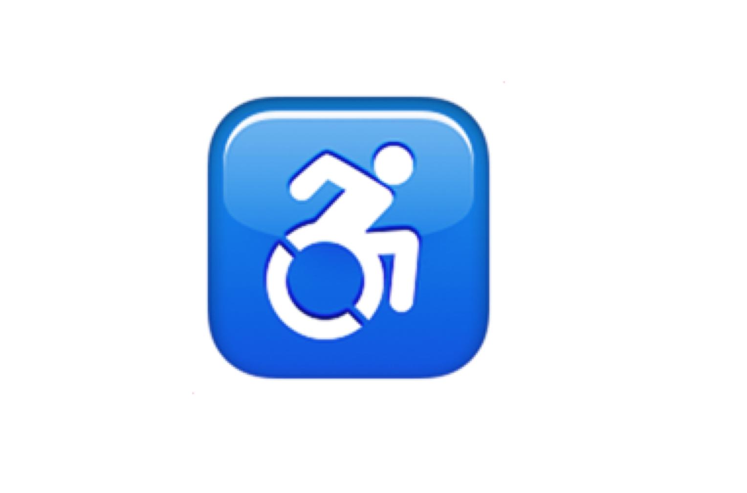 ios 10 emoji update first look