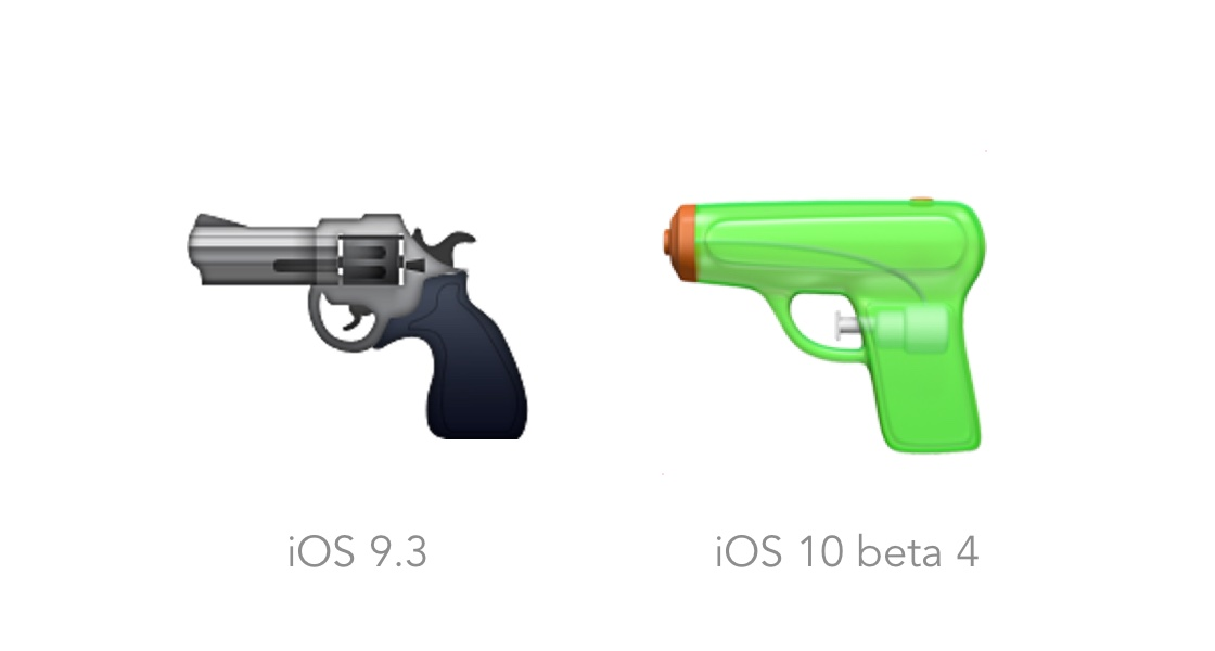 [Image: ios-9-10-emojipedia-pistol.jpg]