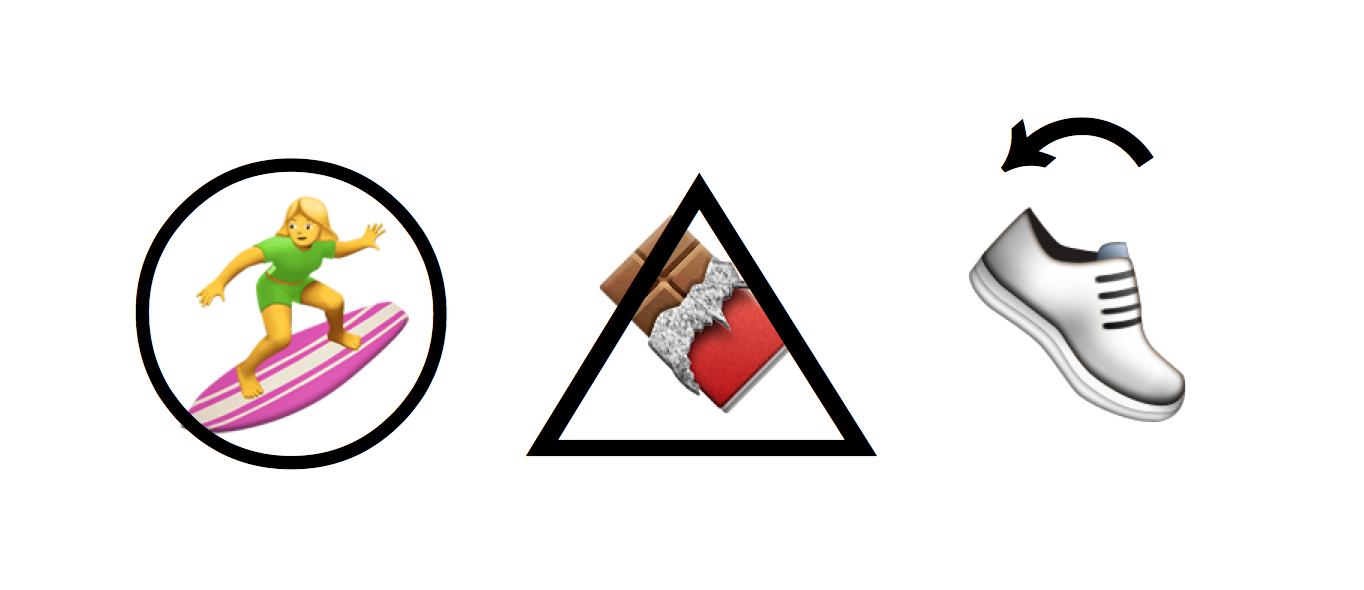 Fun Emoji Hacks
