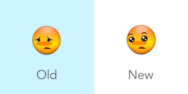 samsung 39 s biggest ever emoji update. Black Bedroom Furniture Sets. Home Design Ideas