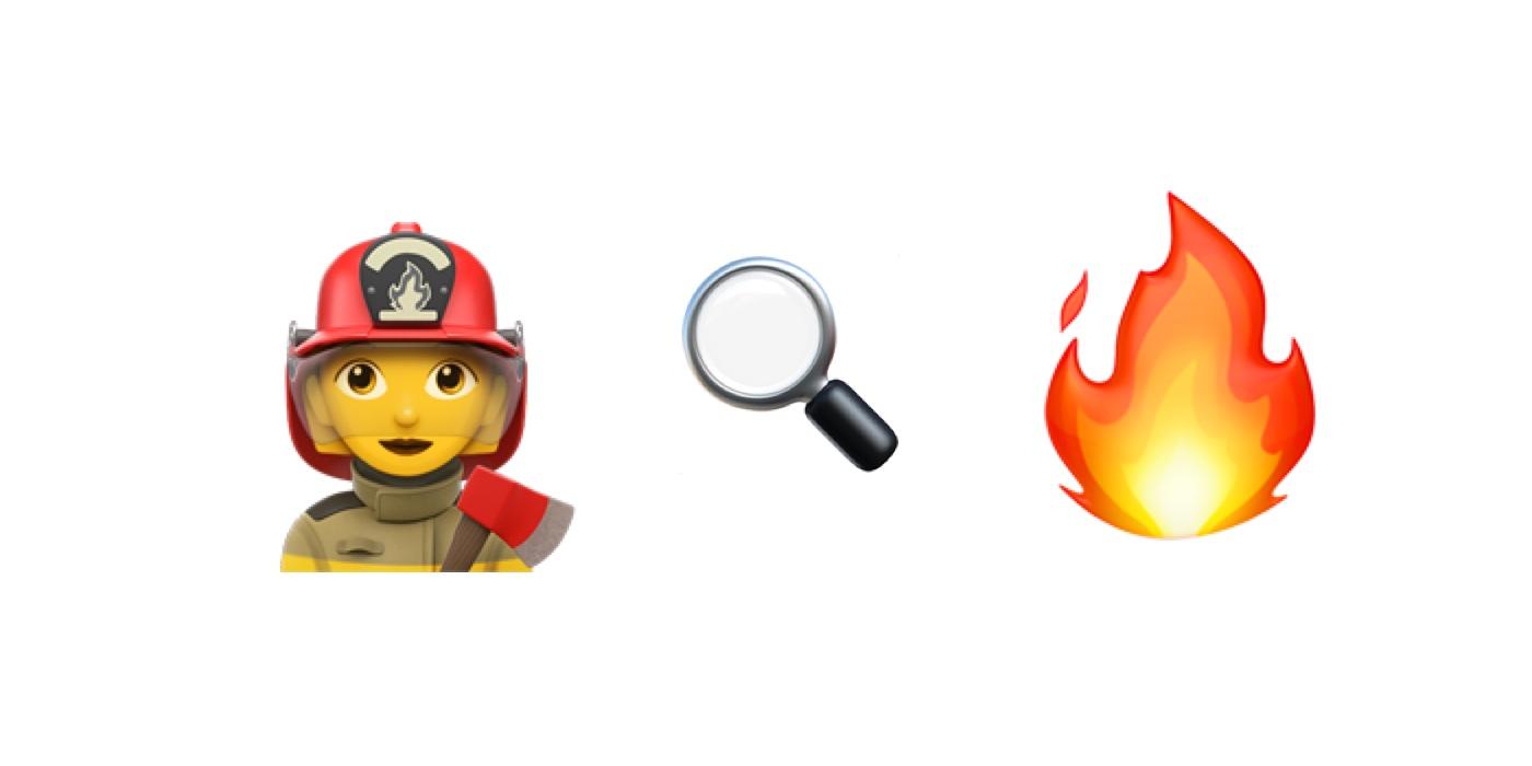 Ios 10 2 Emoji Changelog