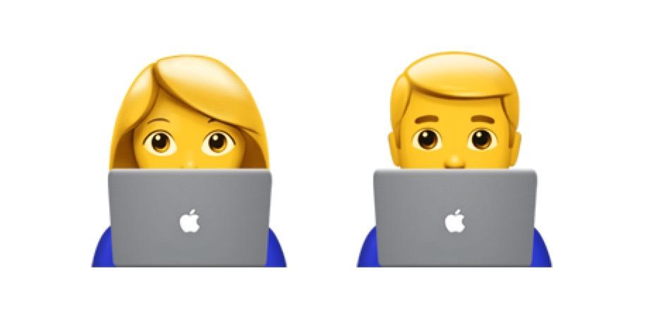 ios 10 2 emoji changelog apple tree images clip art apple images clip art black and white
