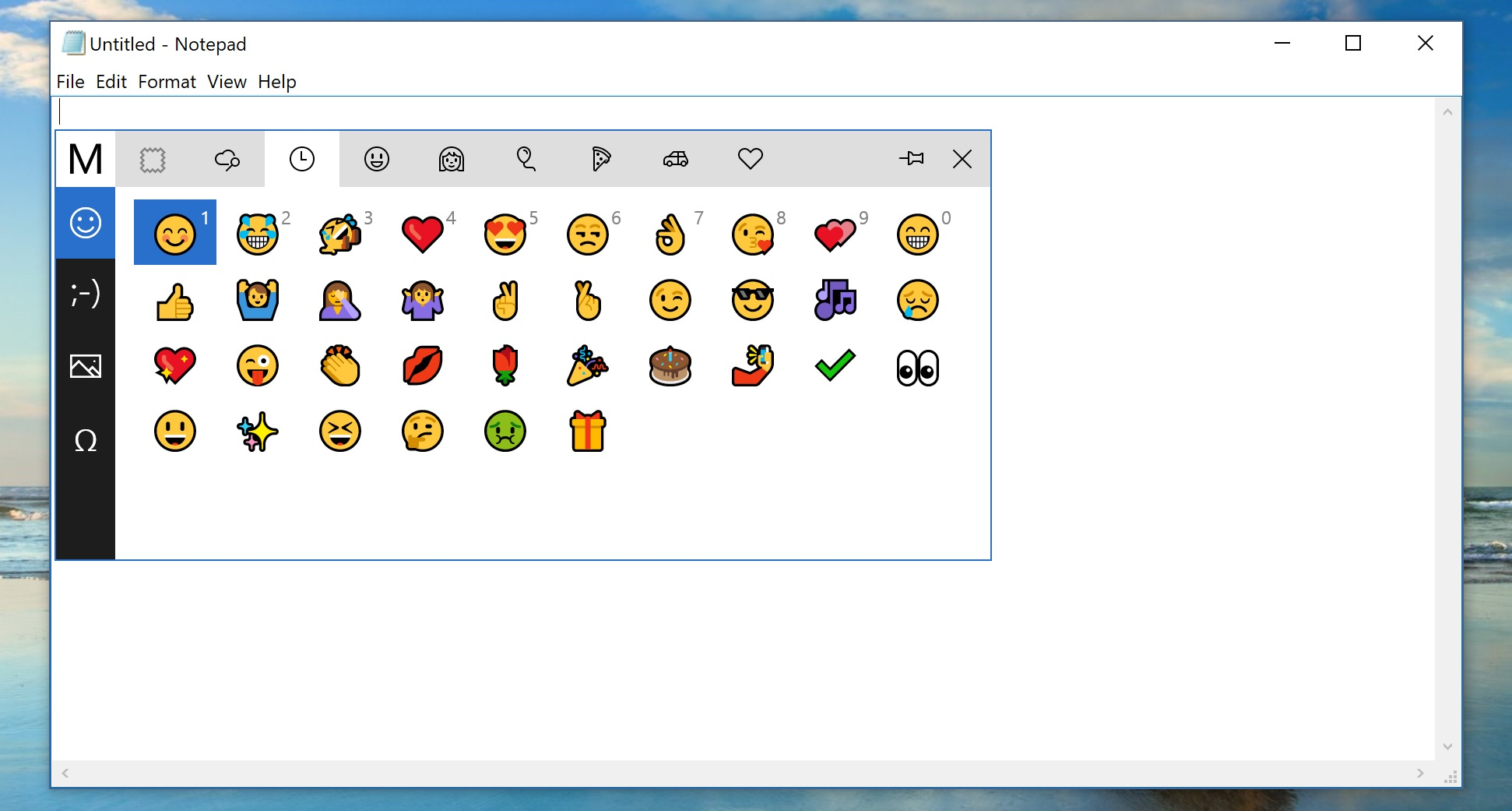 Windows Adds Emojis For Interracial Couples