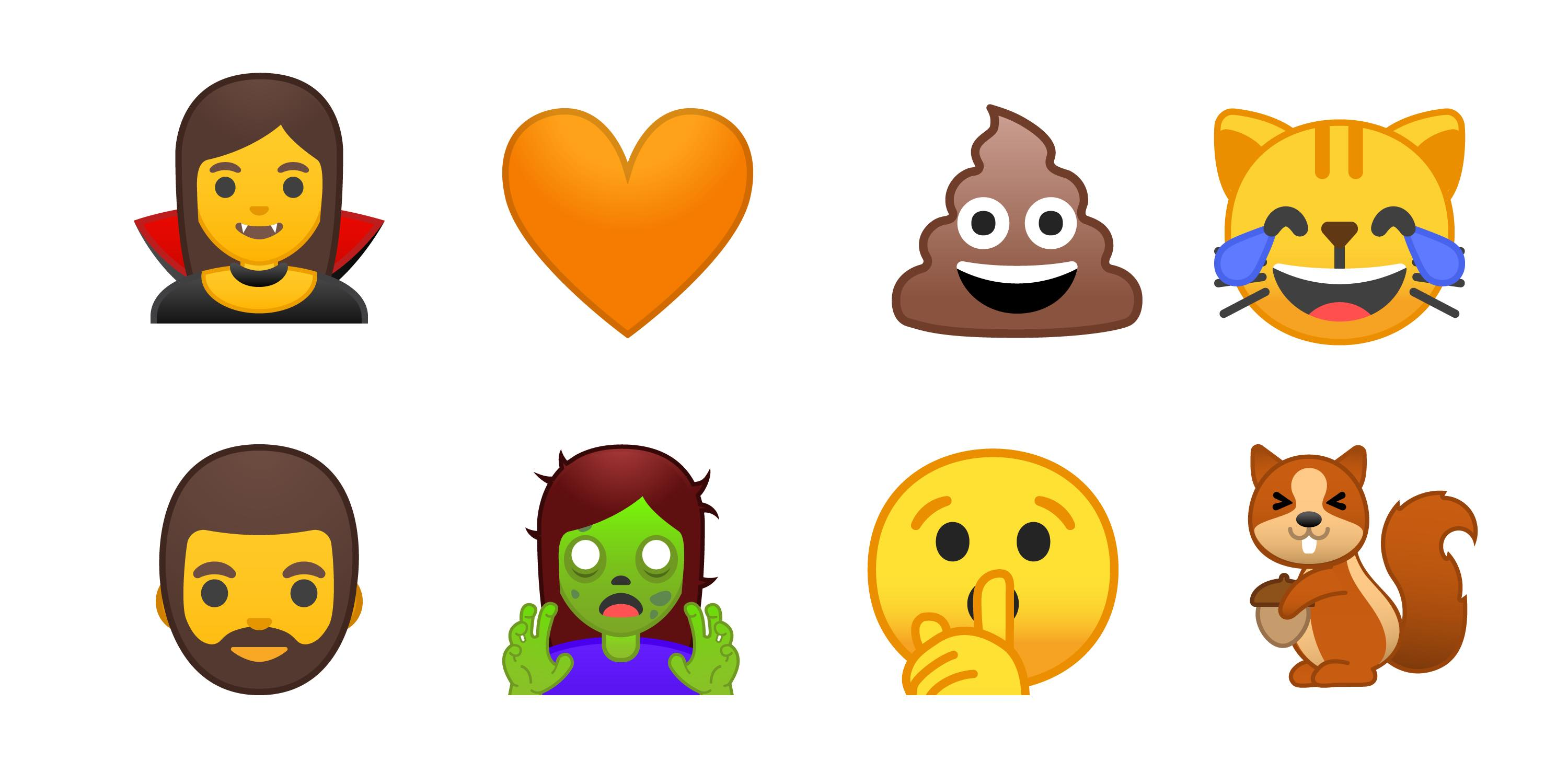 How To Get Iphone Emojis On Snapchat