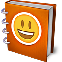 Emojipedia icon