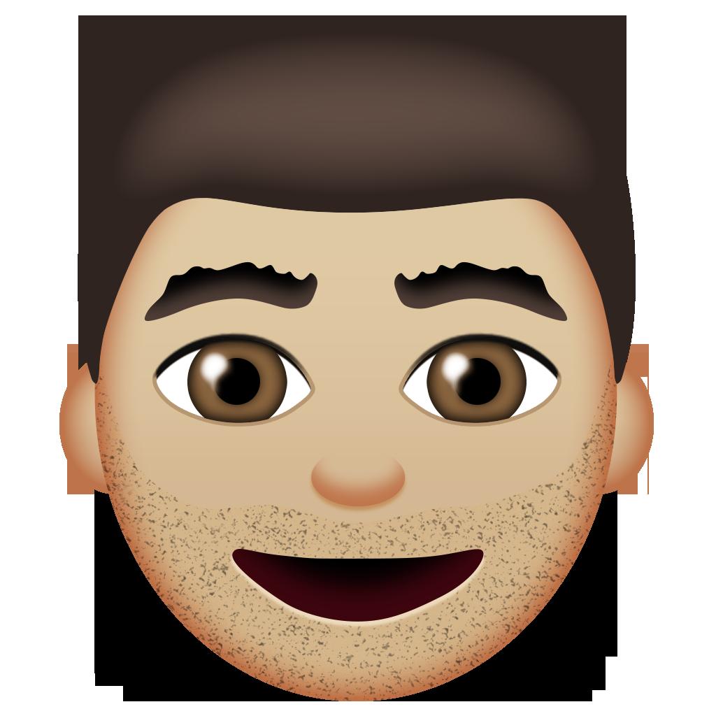 RIP Blobs: Google Redesigns Emojis