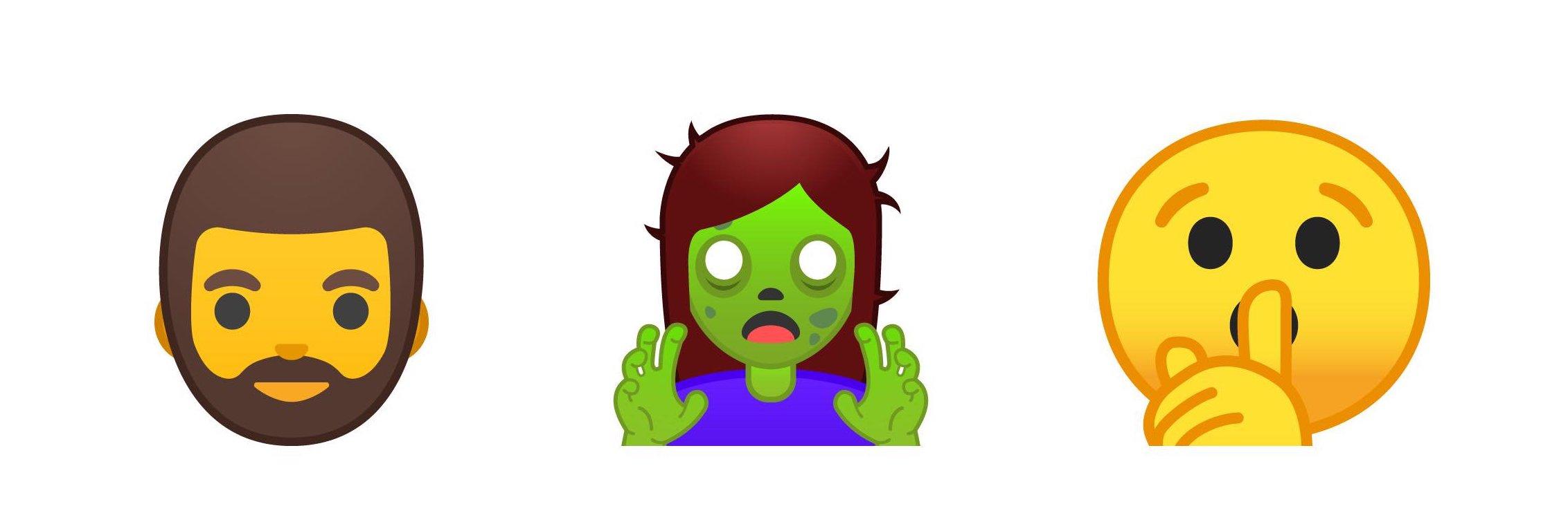 android-8-emojis-new-emojipedia-1