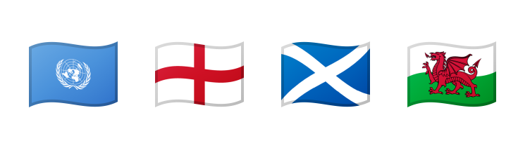android-8-oreo-emojipedia-new-flags-un-england-scotland-wales-emojis