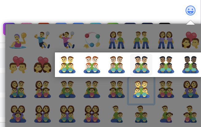 emoji-picker-face-ook-emojipedia-facebook-families-update