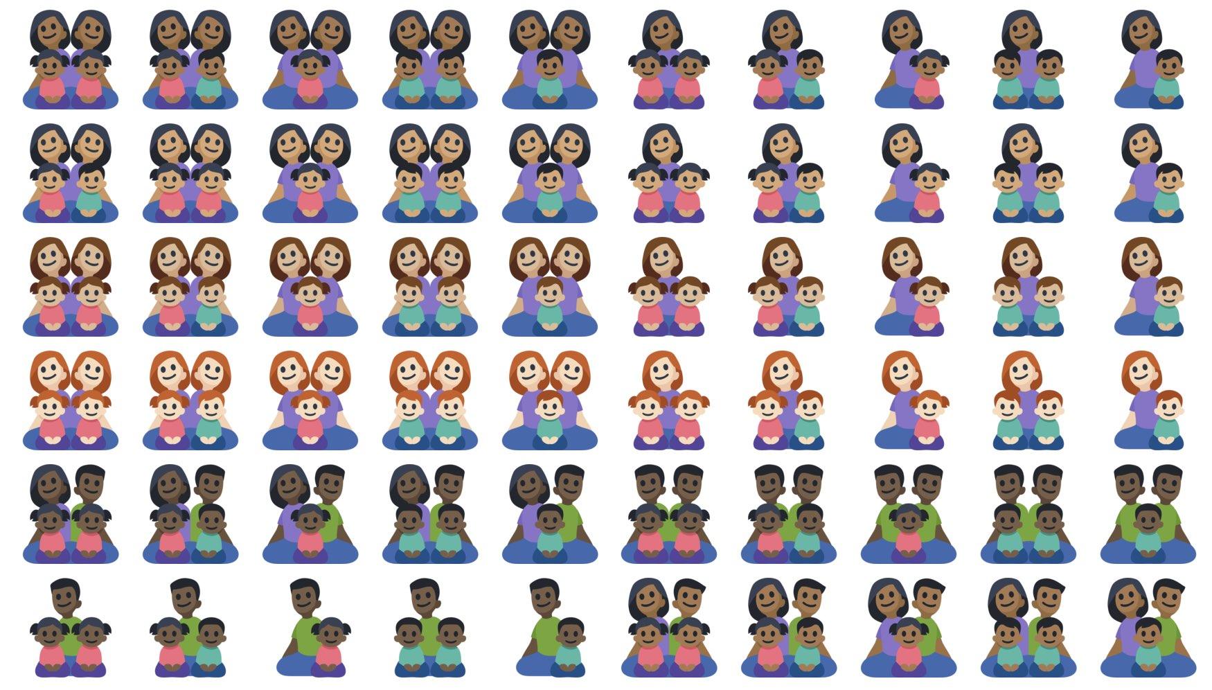 facebook-emoji-families-emojipedia-2.2