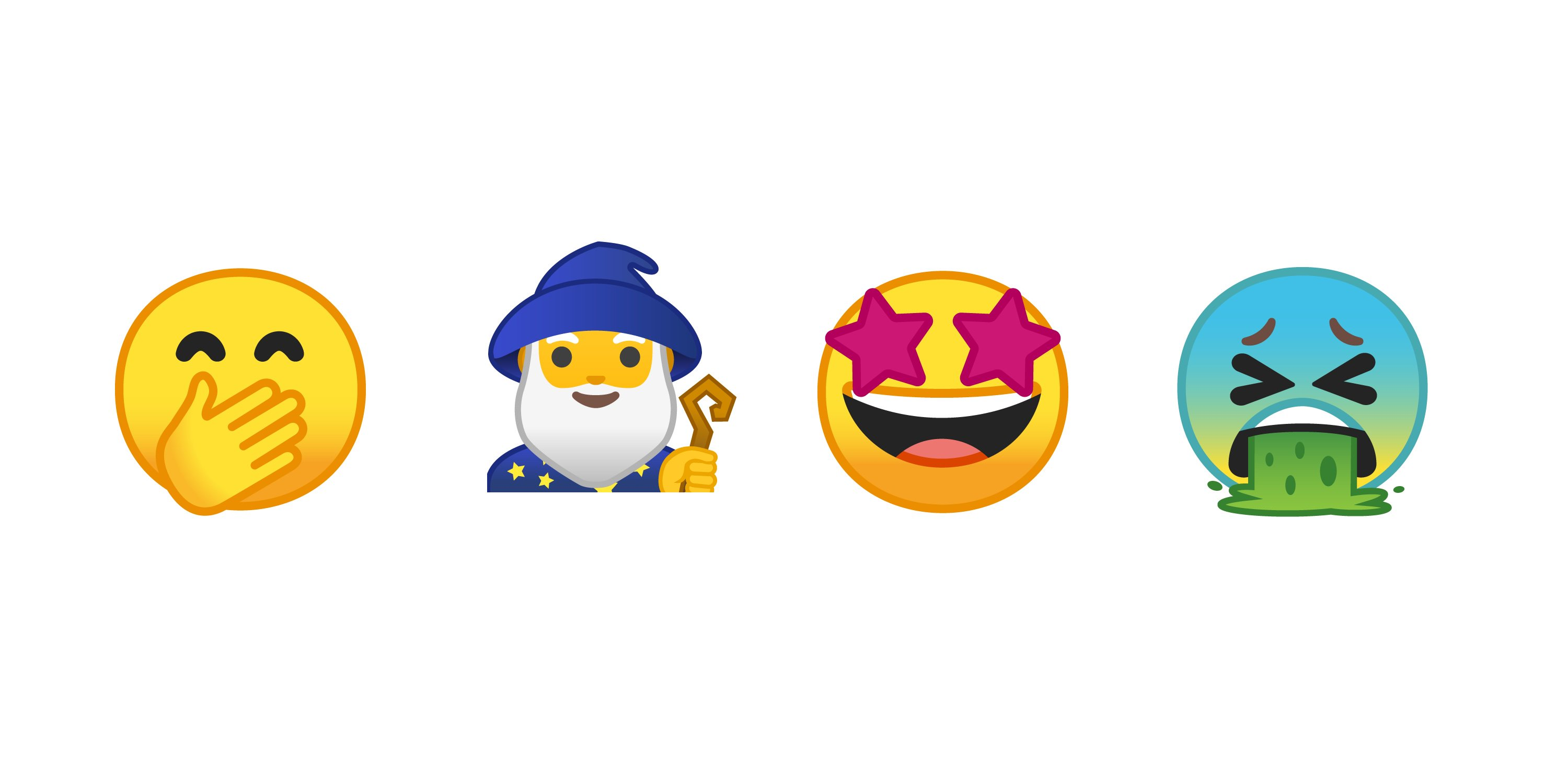 new-android-8-emojipedia