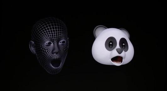 animoji-panda-emojipedia