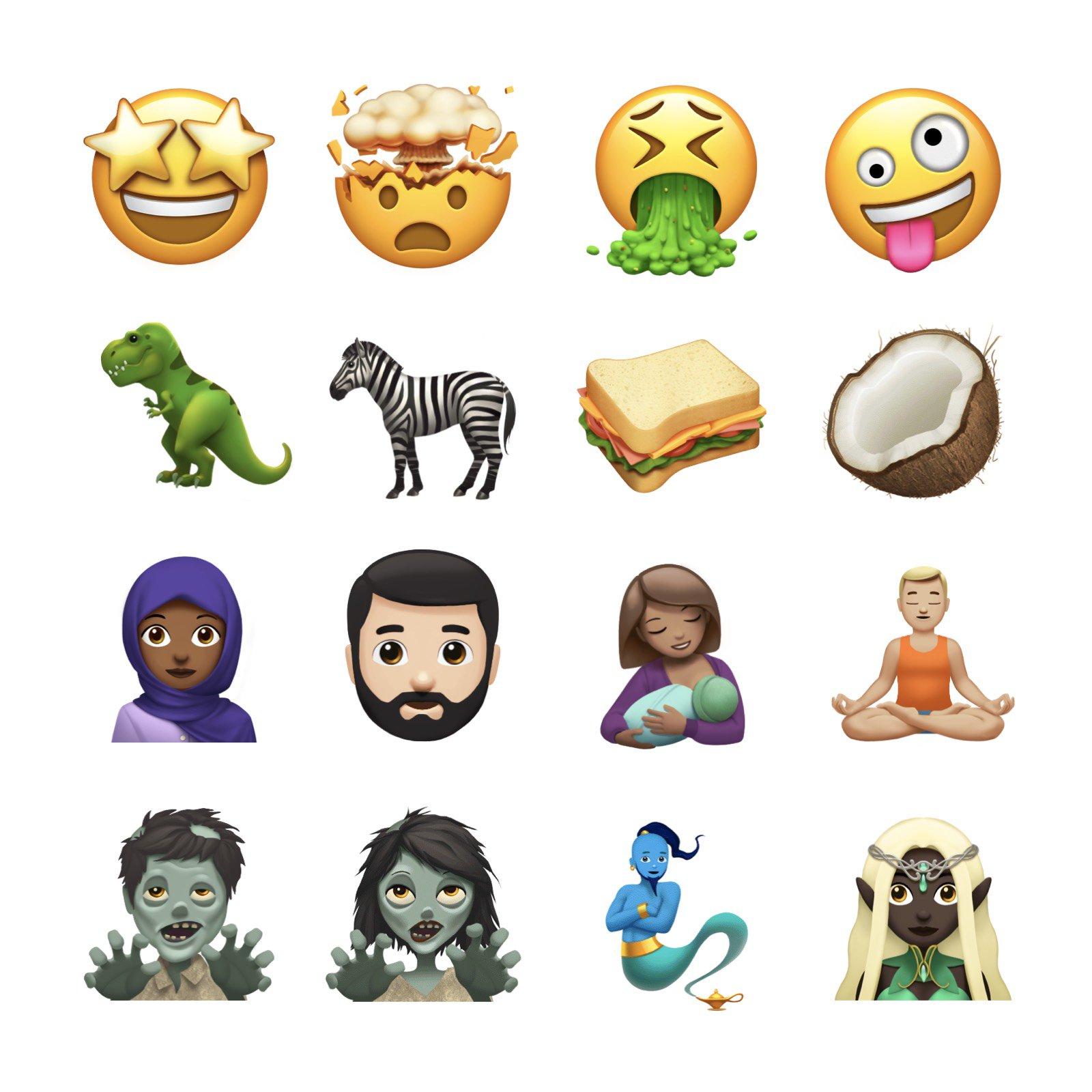 ios-new-emojis-2017-emojipedia-emoji-5-1-1