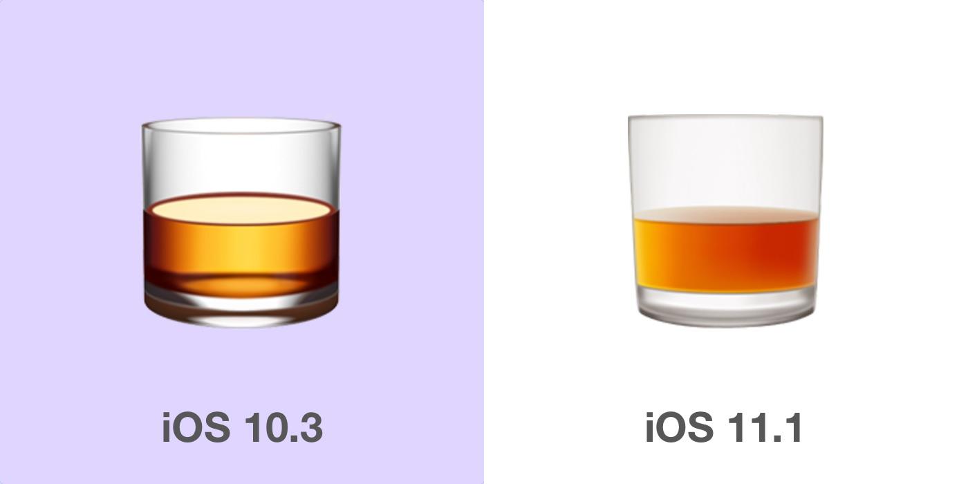 11.1-tumbler-glass-emojipedia-1