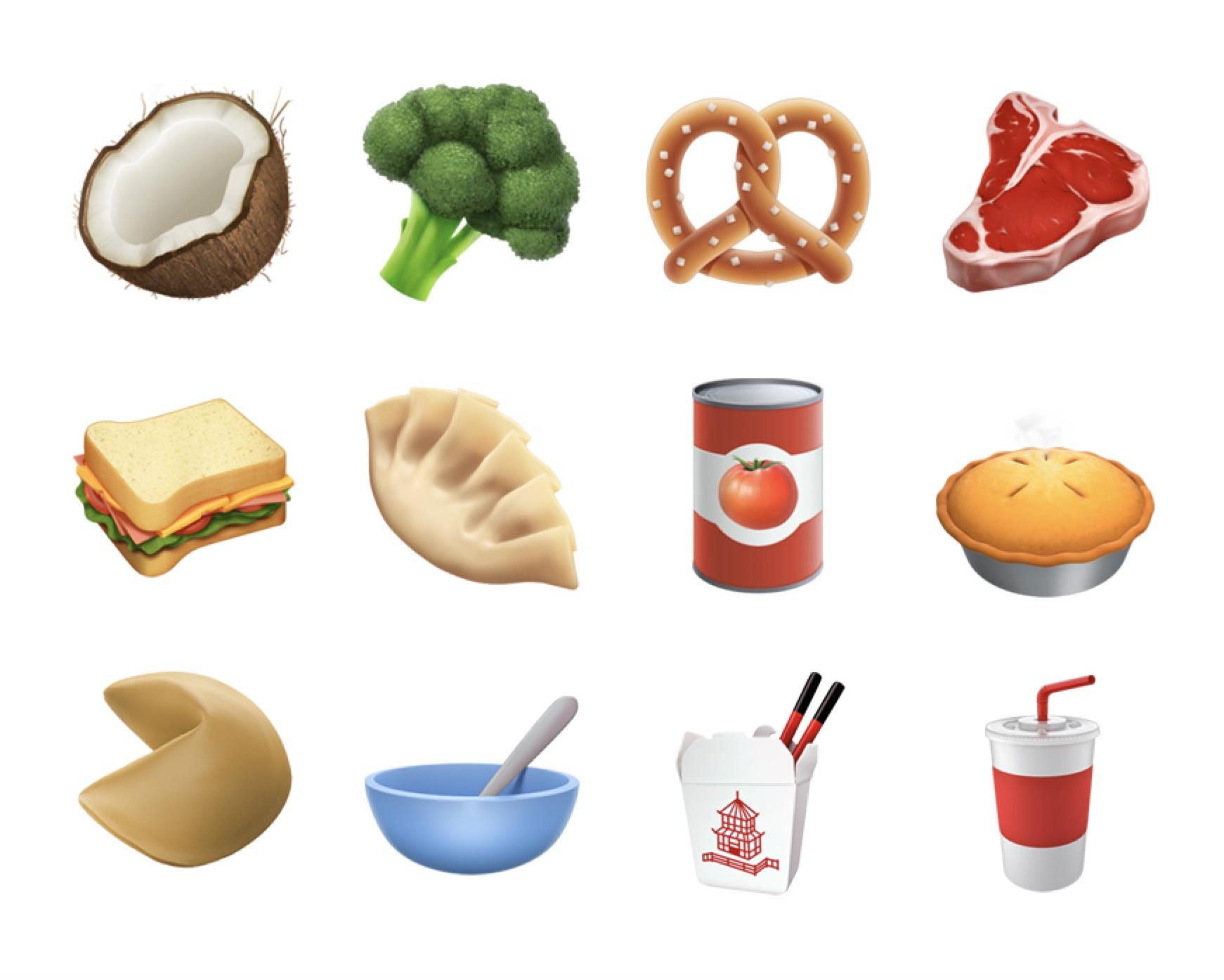 emoji-foods-ios-11-1-emojipedia
