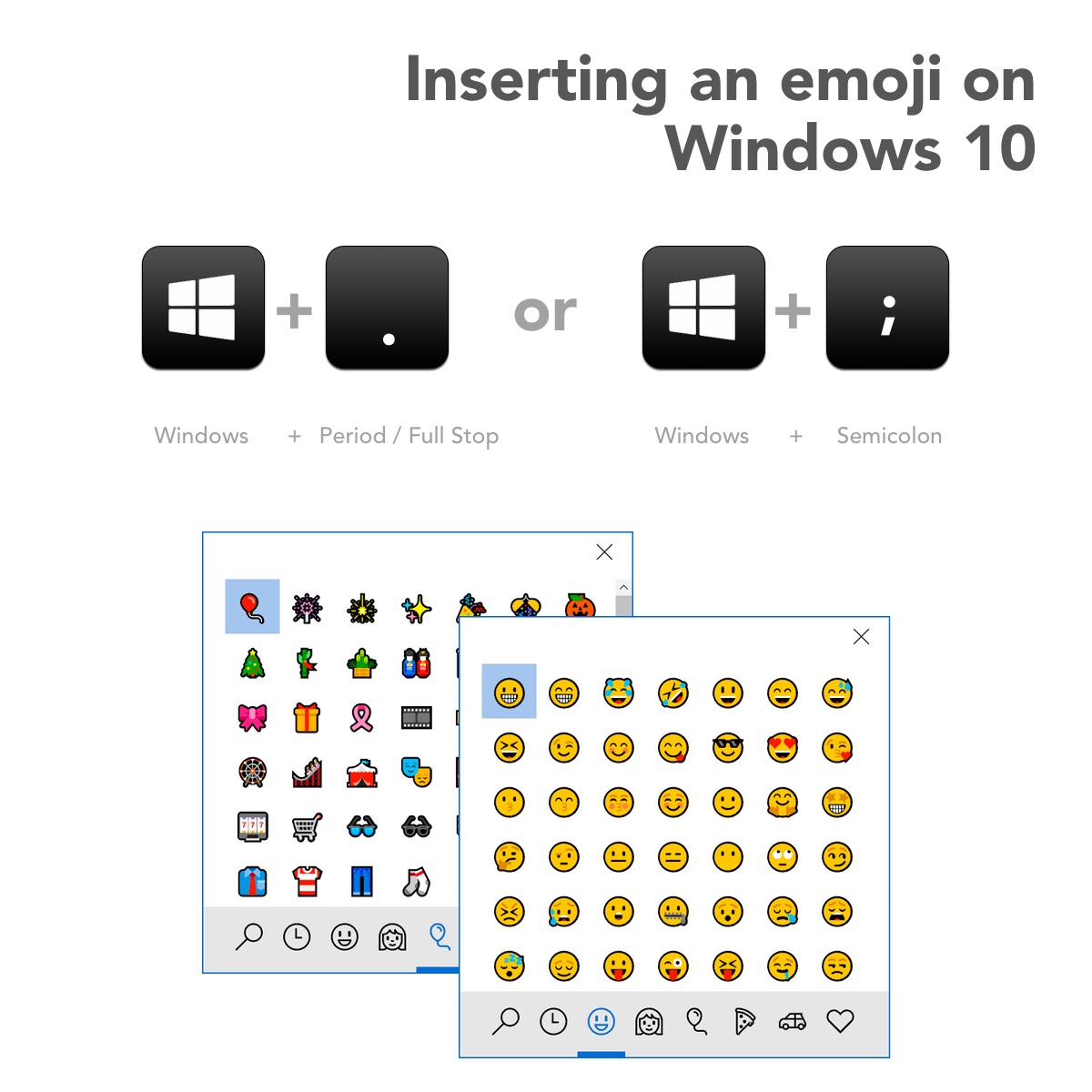 emoji-picker-windows-10-2