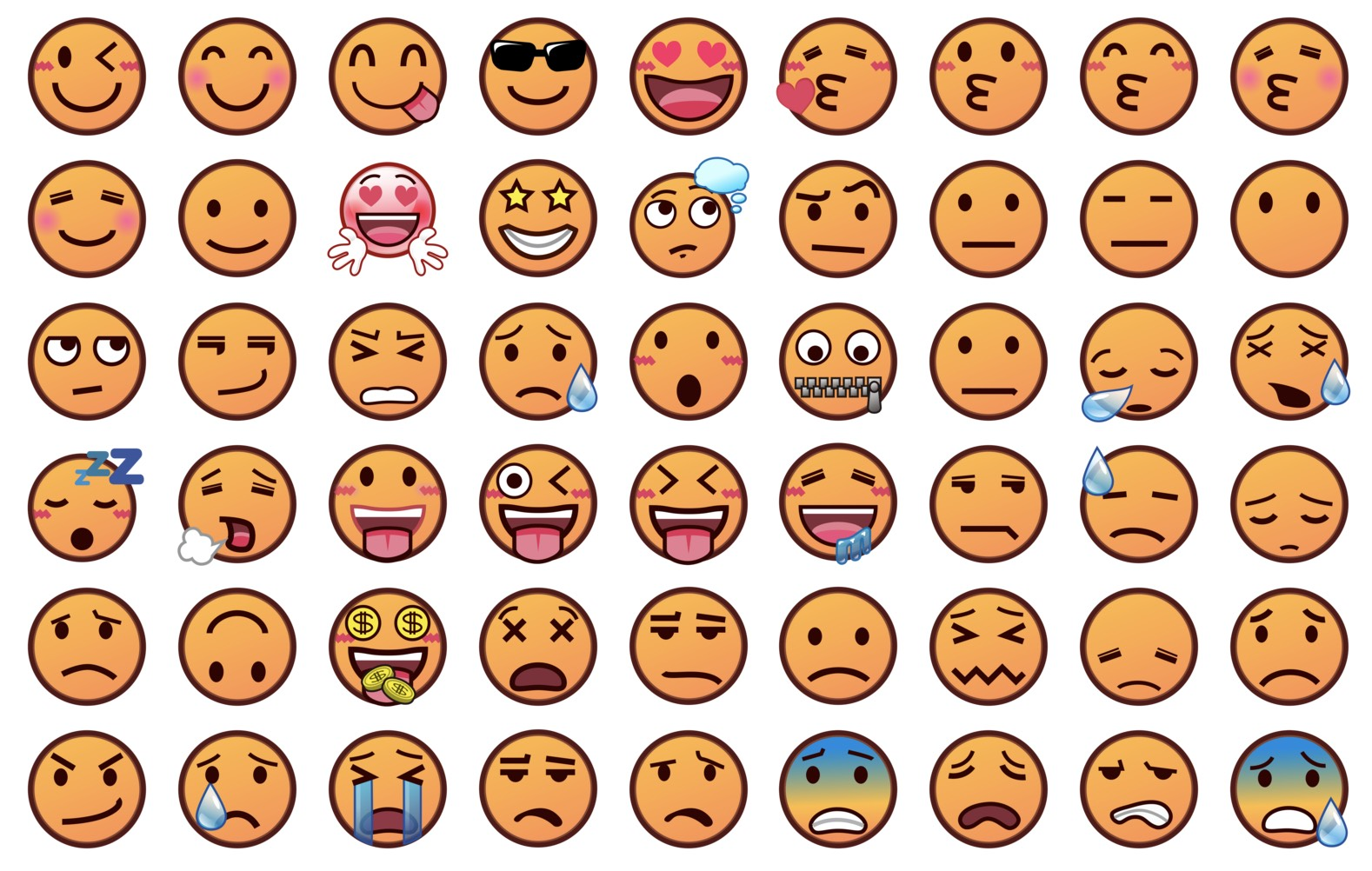 emojidex-set
