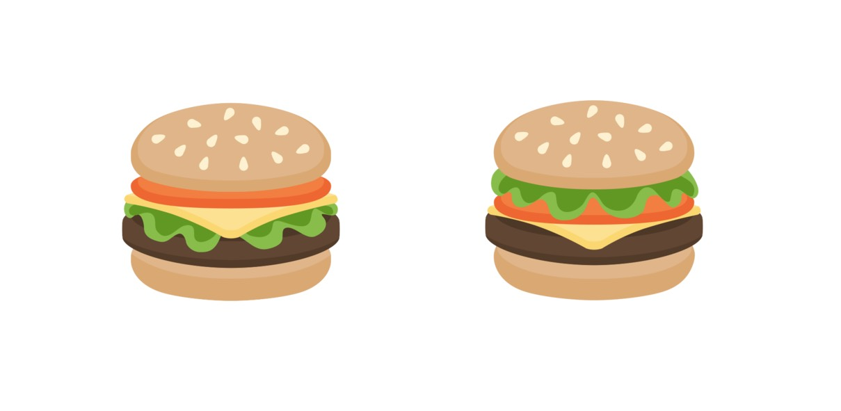 facebook-burger-emojis-emojipedia-2017