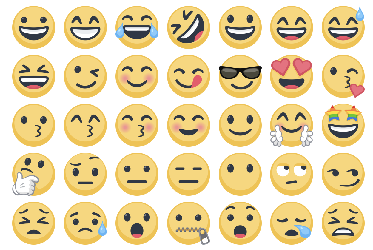 facebook-emojipedia