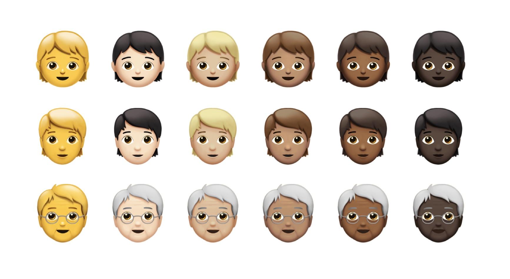 gender-inclusive-emojis-ios-11-1-emojipedia