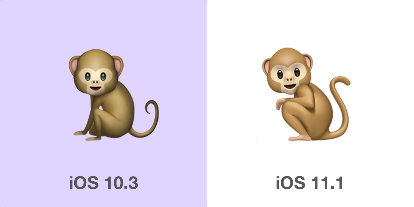how to get ios 11 emojis on android