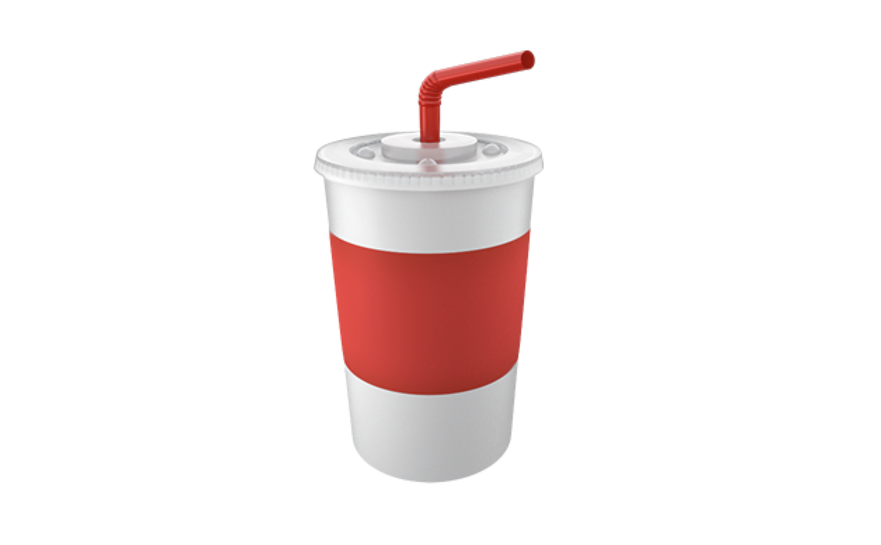 ios11-cup-with-straw-emoji