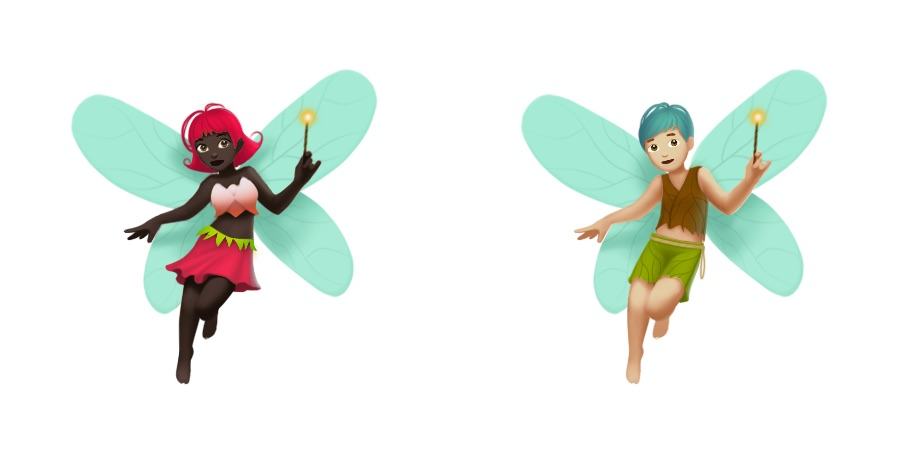 ios11-fairies-emoji-emojipedia