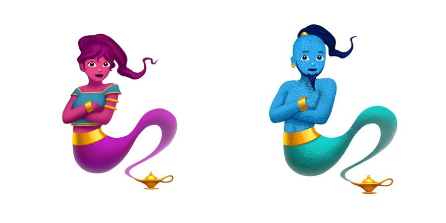 ios11-genie-emojis-emojipedia