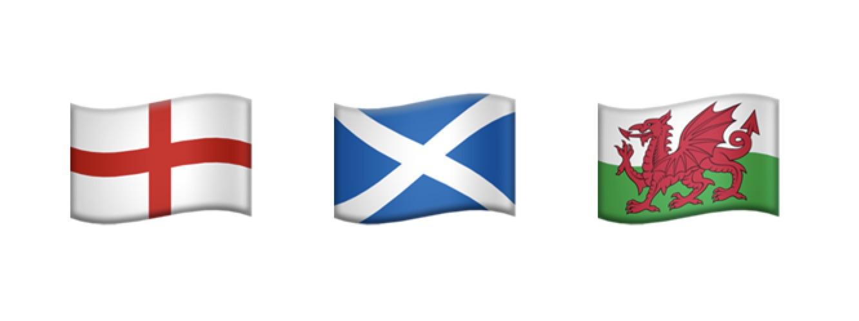 new-emoji-flags-ios-11-1-emojipedia