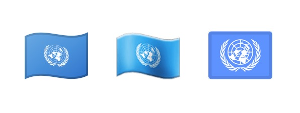 united-nations-flag-emojipedia
