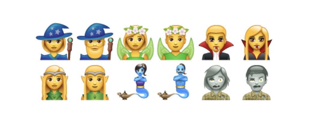whatsapp-fantasy-emojis-emojipedia-new-2017
