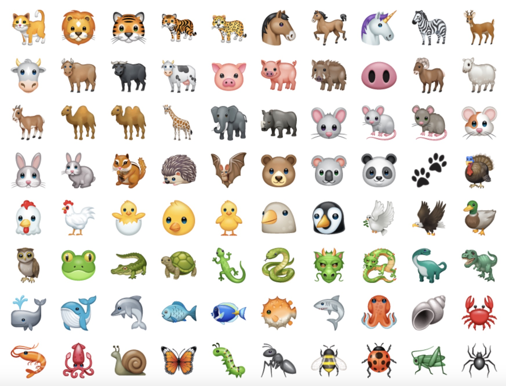 whatsapp-new-emoji-animals-emojipedia-android-2.17