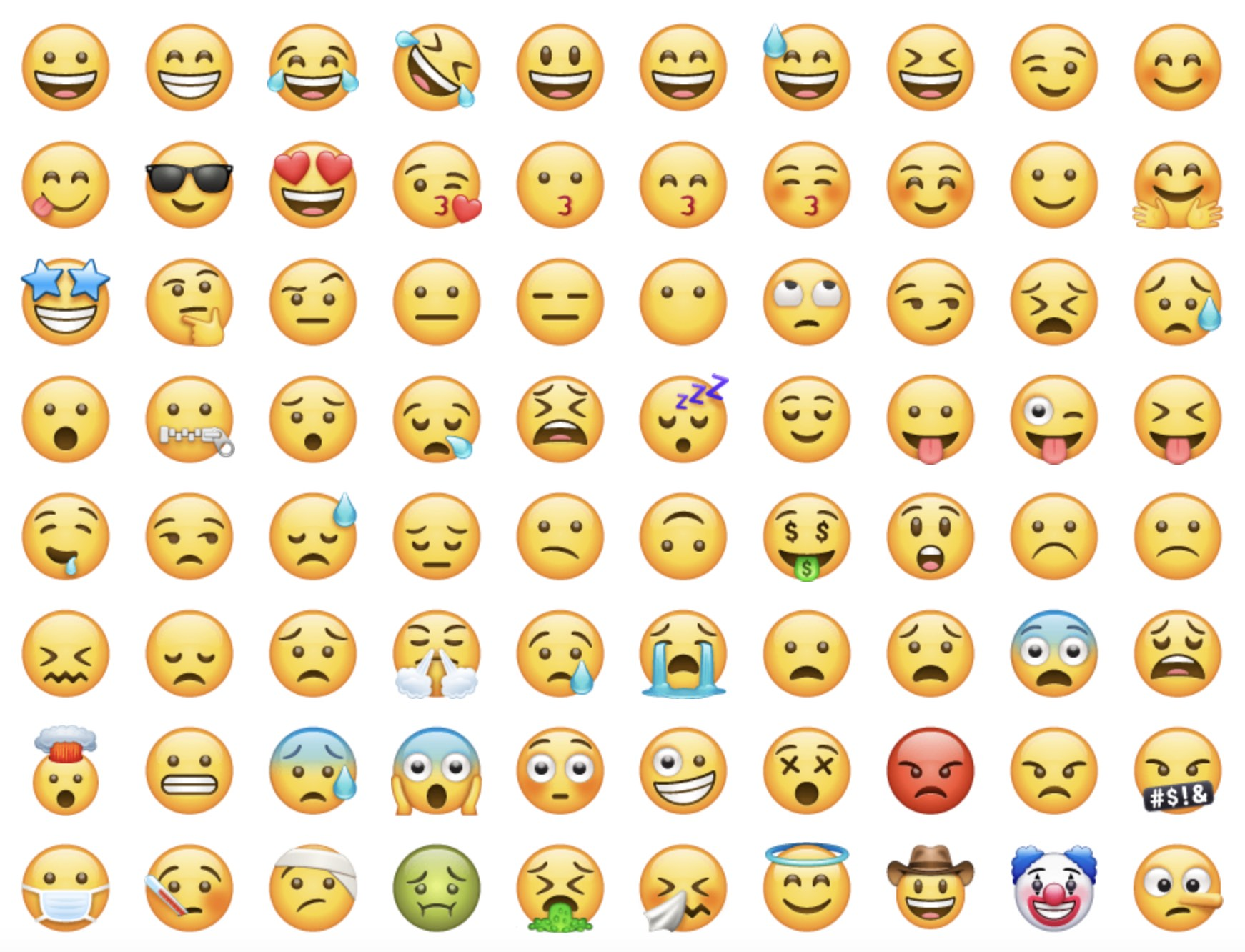whatsapp-new-emoji-smileys-emojipedia-android-2.17