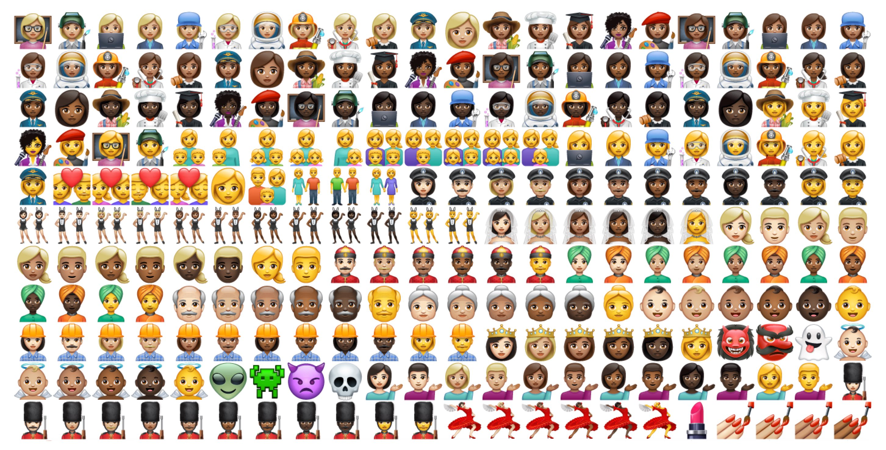 whatsapp-new-emojis-emojipedia-2017