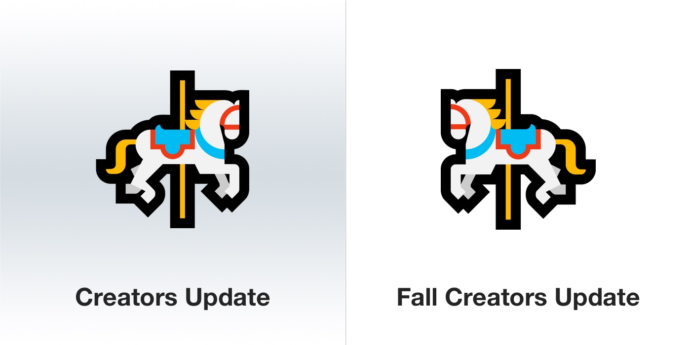 windows-10-fall-creators-update-carousel-emoji-emojipedia
