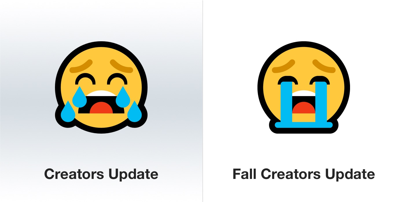 windows-10-fall-creators-update-loud-crying-emoji-emojipedia