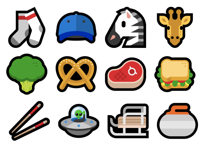 windows-10-fall-creators-update-new-animals-emoji-emojipedia