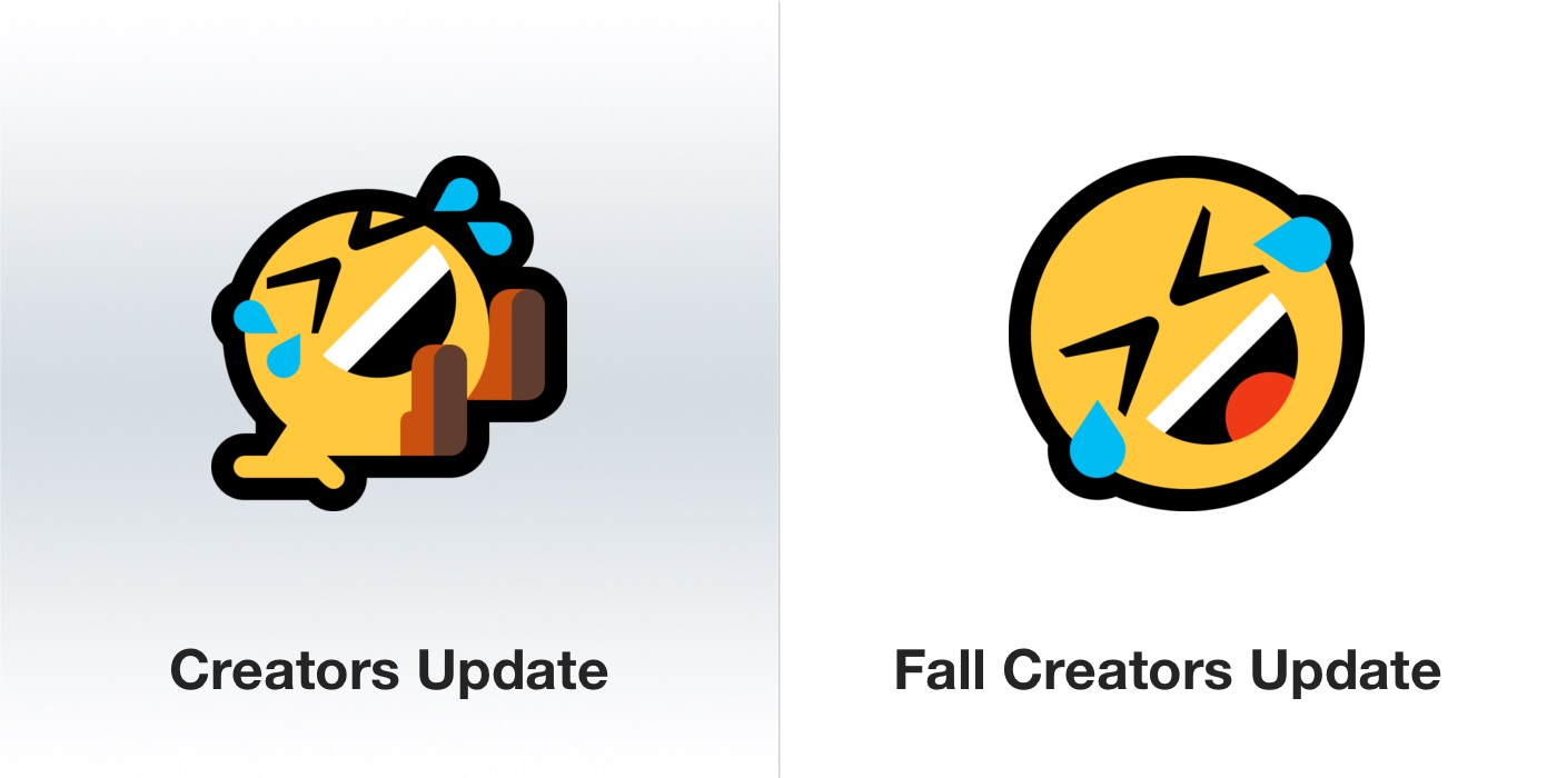windows-10-fall-creators-update-rofl-emoji-emojipedia