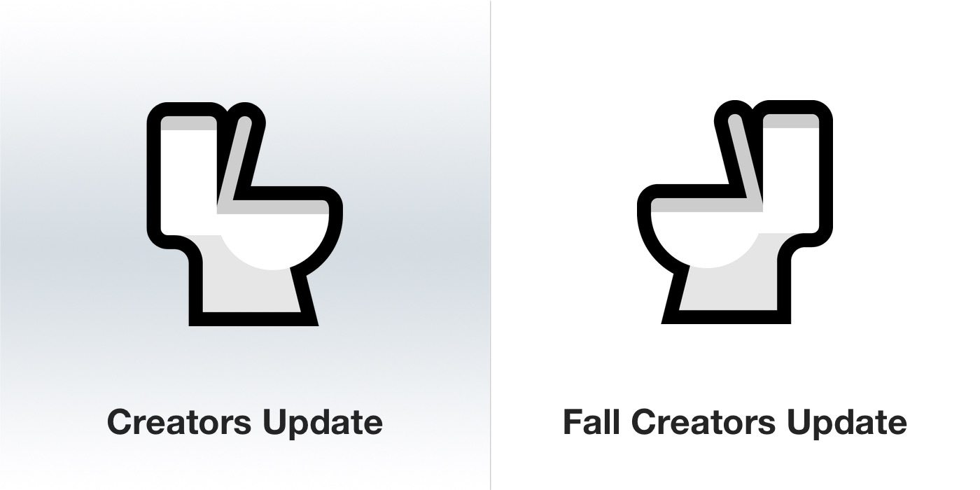 windows-10-fall-creators-update-toilet-emoji-emojipedia