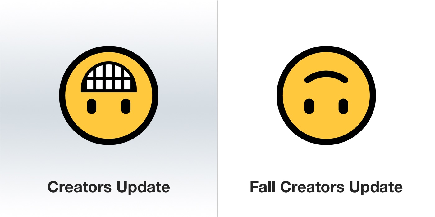 windows-10-fall-creators-update-upside-down-emoji-emojipedia