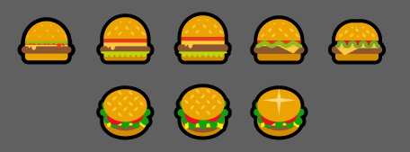 windows-burger-emoji-prototypes-emojipedia