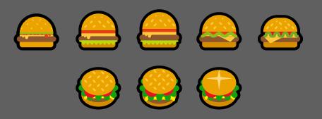windows-burger-emoji-prototypes-emojipedia