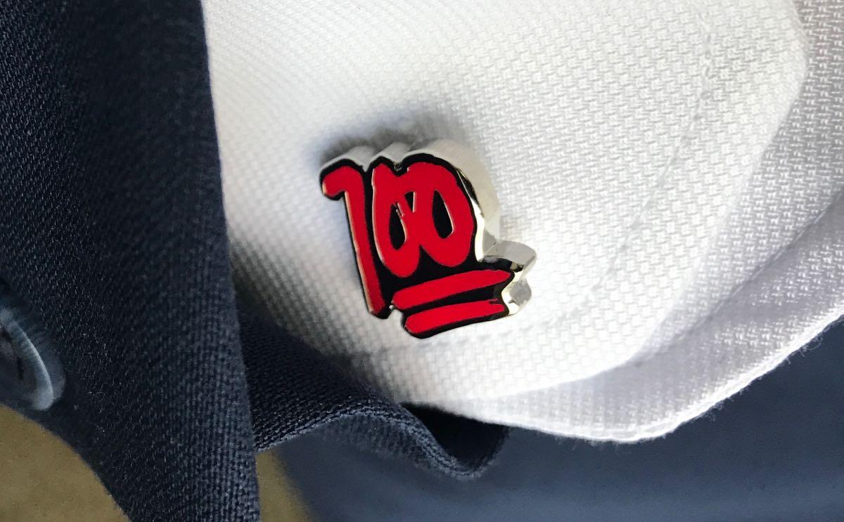100-emoji-cufflinks